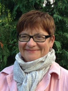 Sharon Keller