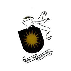 Don Mills Collegiate Institute logo