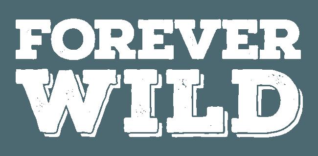 ForeverWild