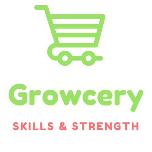 Growcery